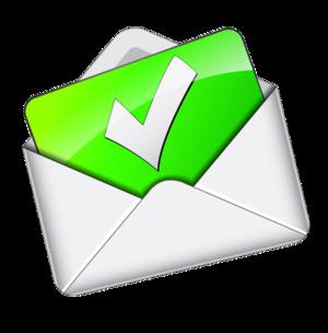 confirmation_courriel